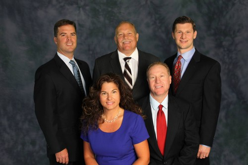 Cypress Financial Consultants, LLC